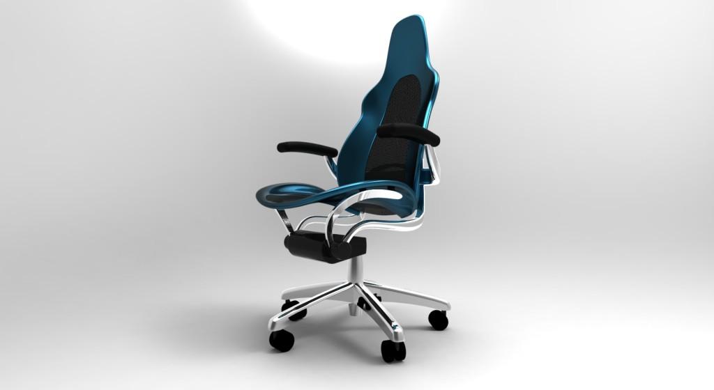 porsche-chair-4.199