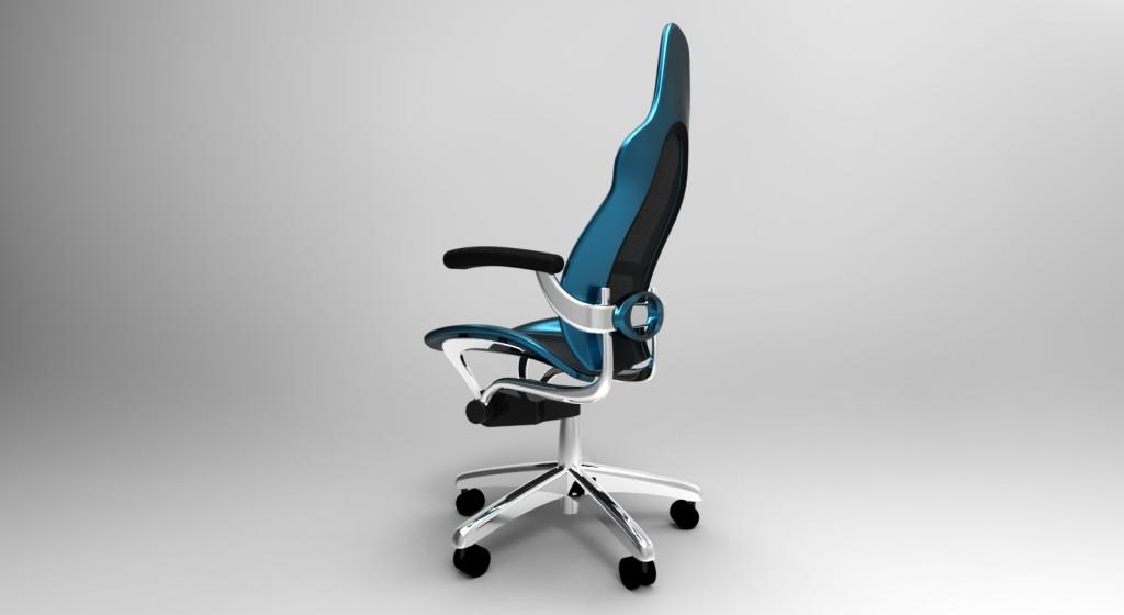 porsche-chair-4.200