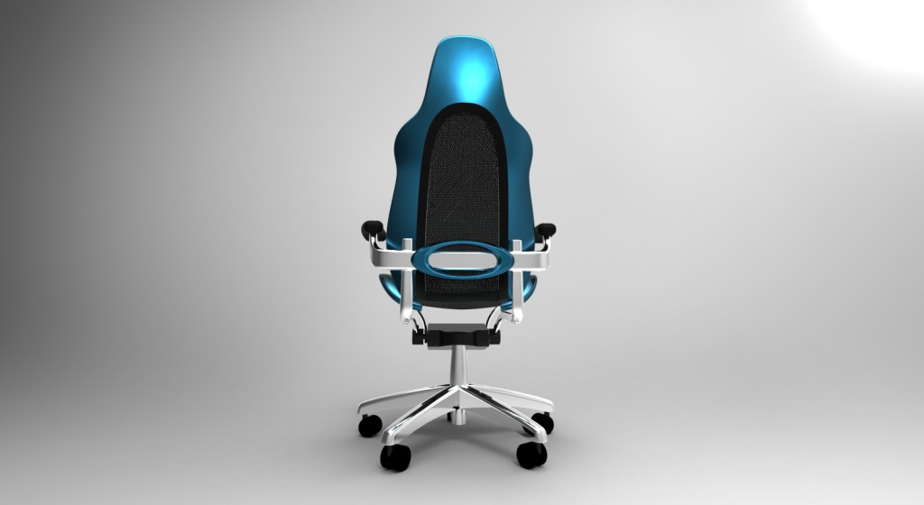 porsche-chair-4.201
