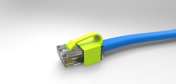rj45 wall dvi to vga adapter wiring diagram rj45 to bt adapter wiring diagram